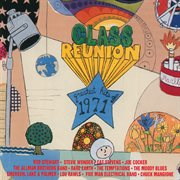 Class reunion '71: greatest hits of 1971 cover image