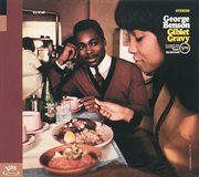 Giblet gravy cover image