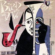 Bird and Diz cover image