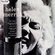 Helen merill cover image