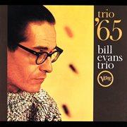 Trio '65 cover image