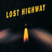 Lost highway cover image