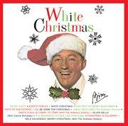 White Christmas : Bing Crosby sings yuletide favorites cover image