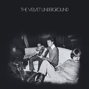 The Velvet Underground cover image