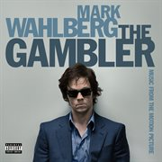 The Gambler (music From the Motion Picture)