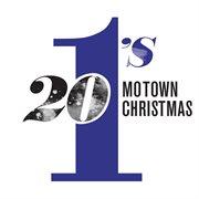 20 #1's: motown christmas cover image