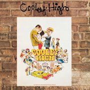 Cooley High cover image