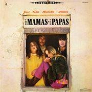 The Mamas & the Papas