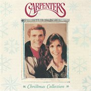 Christmas collection cover image