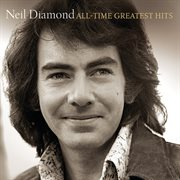 All-time greatest hits (deluxe). Deluxe cover image