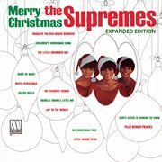 Merry christmas (expanded edition). Expanded Edition cover image