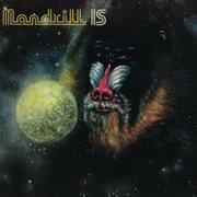 Mandrill Is