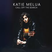 Call off the search cover image