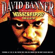 Mississippi, the Album