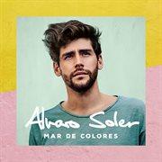 Mar de colores cover image