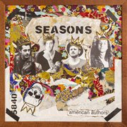 The seasons cover image