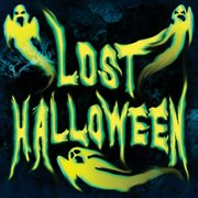 Lost halloween cover image
