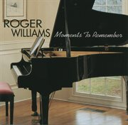 Moments to remember cover image
