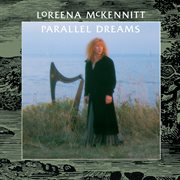 Parallel dreams cover image