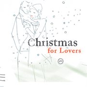 Christmas for lovers cover image