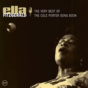 The very best of the Cole Porter songbook cover image