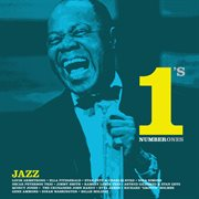Jazz number 1's cover image