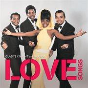 Love songs. Timeless love songs cover image
