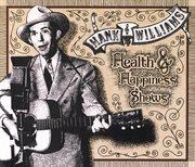 Health & happiness shows cover image