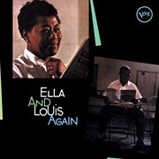 Ella and Louis again cover image