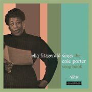 Ella Fitzgerald sings the Cole Porter song book cover image