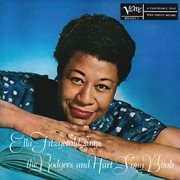 Ella Fitzgerald sings The Rodgers and Hart song book cover image