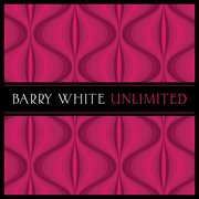 Unlimited cover image