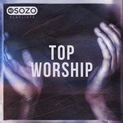 Top Worship