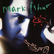 Mark Isham cover image