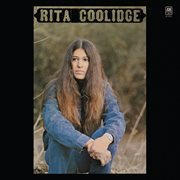 Rita Coolidge cover image