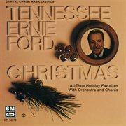 Christmas : all-time greatest records cover image