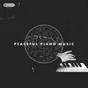 Peaceful Piano Music