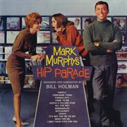 Mark Murphy's hip parade ; : Mark Murphy playing the field cover image