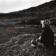 Alchemy: an index of possibilities (remastered 2003). Remastered 2003 cover image
