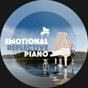 Emotional Reflective Piano