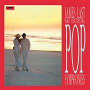 Pop symphonies cover image