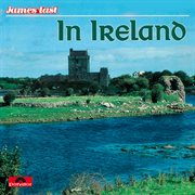 James Last in Ireland cover image