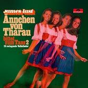 ♯nnchen von tharau bittet zum tanz 2 cover image