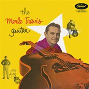The Merle Travis guitar cover image