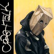 Crash talk cover image
