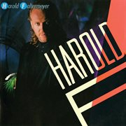 Harold F cover image