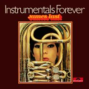 Instrumentals forever cover image
