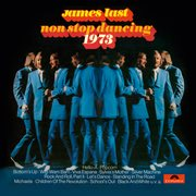 Non stop dancing 1973 cover image