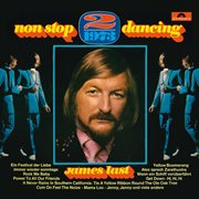Non stop dancing 1973/2 cover image