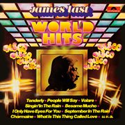 World hits cover image